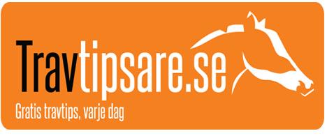 Dagens travtips från Travtipsare.se